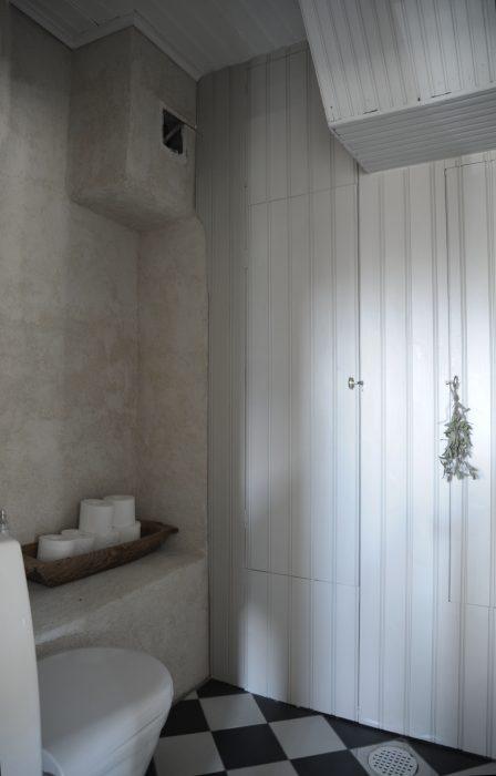 batroom1